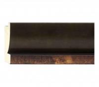 02250 – uit de collectie